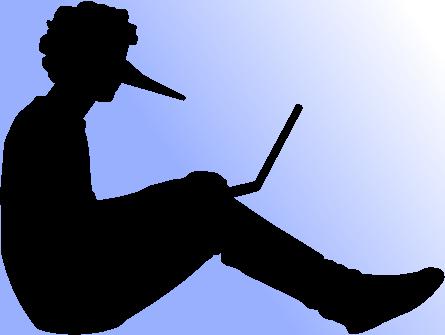 Rumeurs du web social : top 5 du début 2014