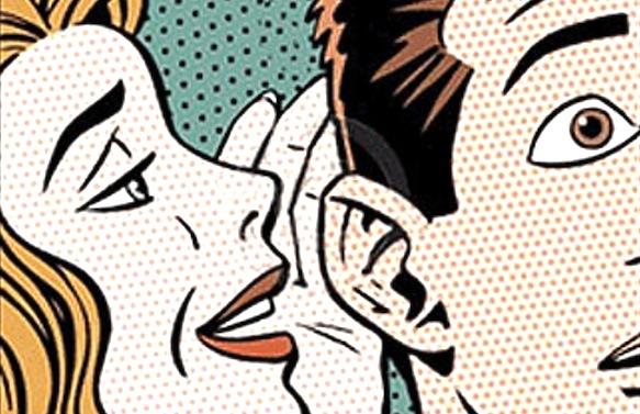 Top 5 des rumeurs du web social de l'été 2014