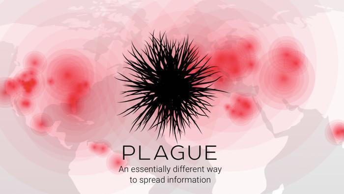 Plague : le réseau social viral passera-t-il l'hiver ?