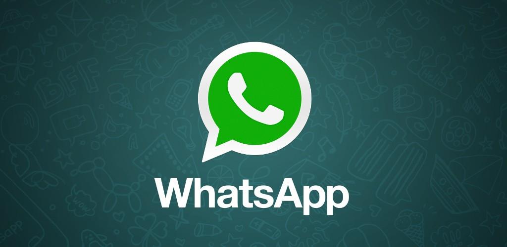 Whatsapp : simple messagerie privée ou vrai réseau social ?