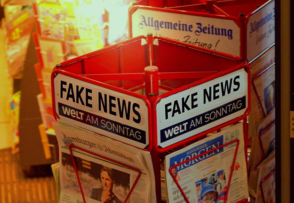 Elections, rumeurs, fake news : la gestion des commentaires, plus que jamais au cœur de la vie citoyenne