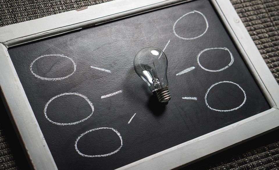 Réseaux sociaux : lesquels utiliser et comment ?
