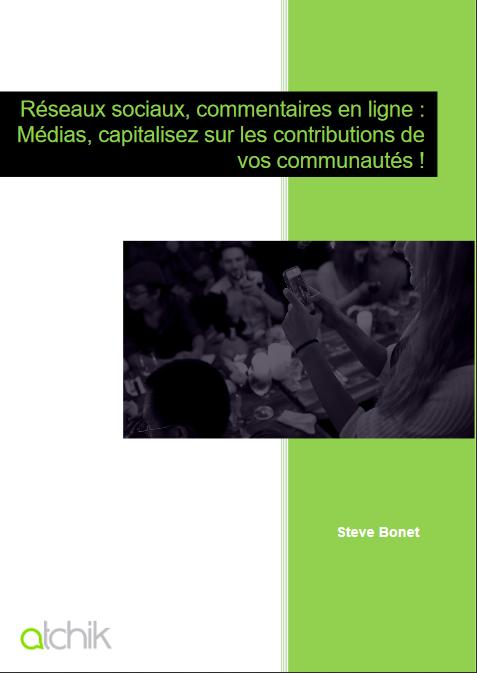 couverture livre blanc atchik valeur commentaires medias