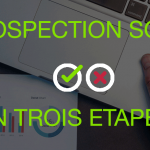image article prospection sociale