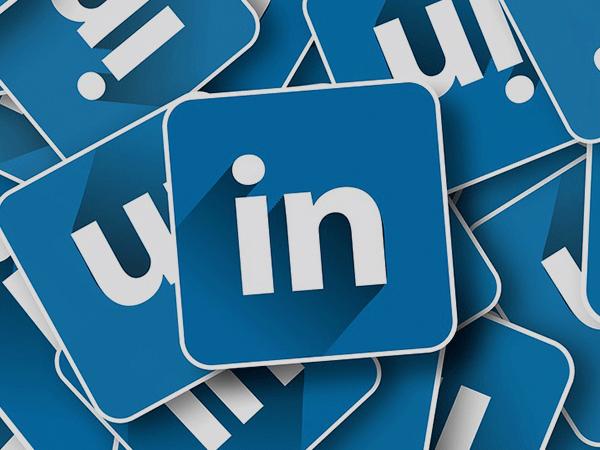 Il n'est plus possible d'envoyer des invitations de page sur LinkedIn