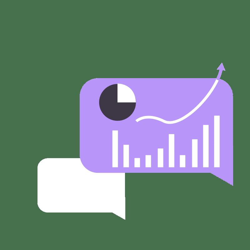 Veille et Analyse - Atchik