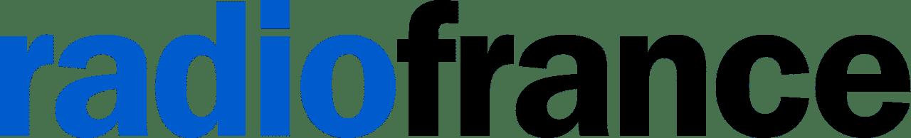 logo Radio France
