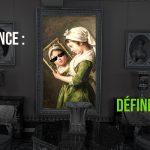 illustration blog définition influence réseaux sociaux Atchik