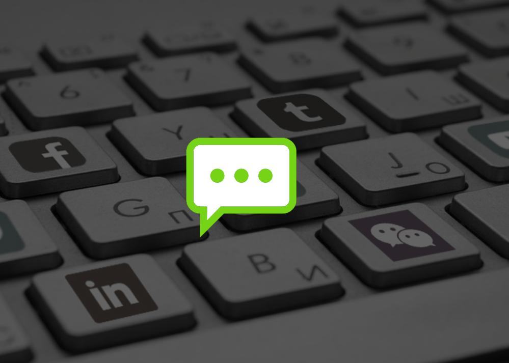 Community management conversationnel : les nouveautés à ne pas rater