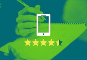 """Miniature de l'article """"Avis clients : 5 conseils pour les appréhe... by Steve Bonet Steve BonetYesterday 16:11 """"Avis clients : 5 conseils pour les appréhender"""""""