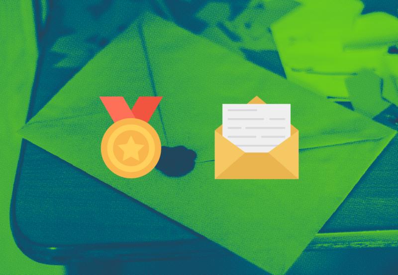 Actu du numérique : les meilleures lettres d'information francophones (selon nous)