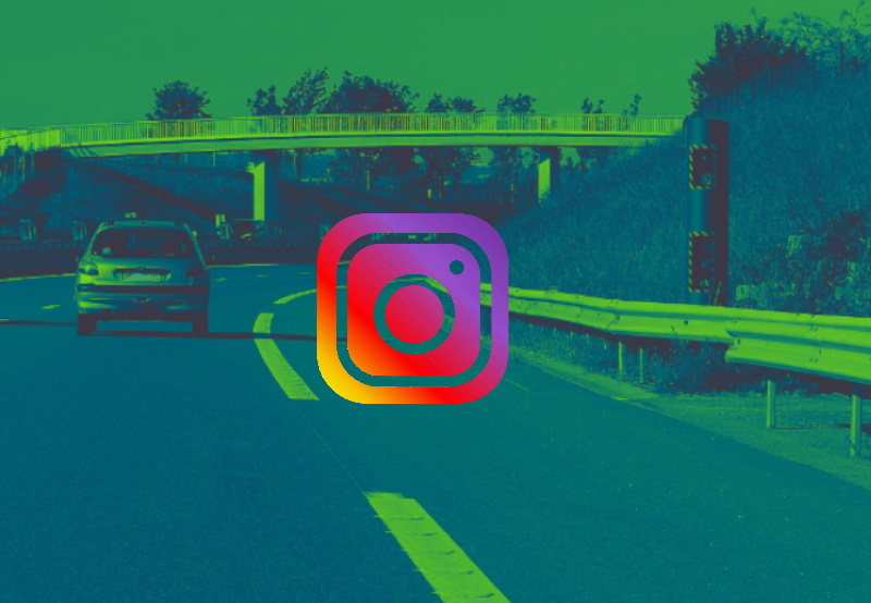 Infox, arnaques, complotisme : les enjeux de la modération sur Instagram